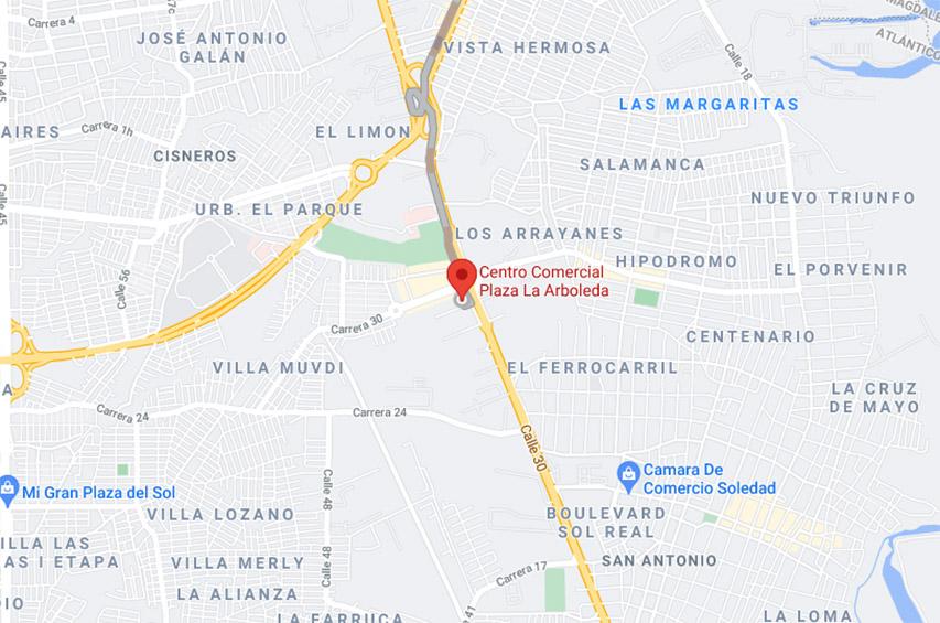 https://yosolemio.attiacapital.com/wp-content/uploads/2021/05/google_maps.jpg